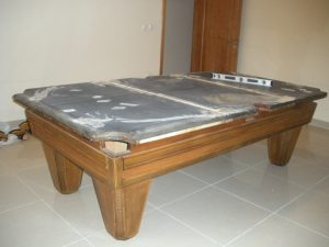 810-pool-table-assembly