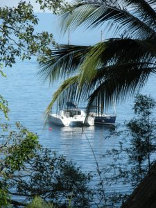 0309-boats-best-2