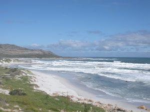 SA2440 Whitsand Bay