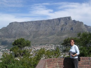 SA2806 Julie & Table Mountain Best