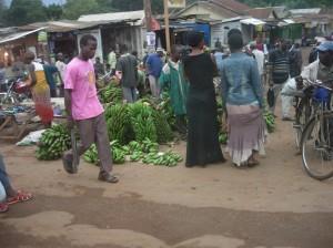 Uganda 016 Uganda Banana Mart