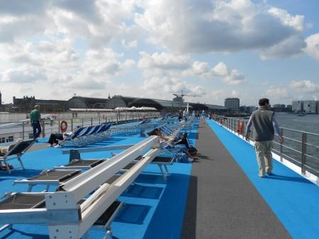 River Cruise 2012 a 005