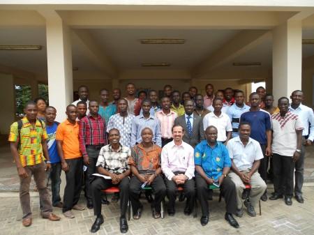 SEG Lecturer Trip1_Namibia_Ghana_2012 061