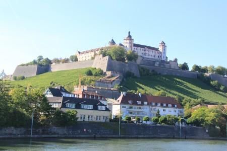 Würzberg Residence